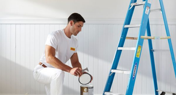 handyman services in columbus oh