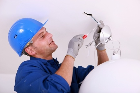 residential electrical services in Irmo SC